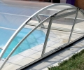 abris piscine facades demontables