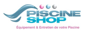 logo-piscineshop